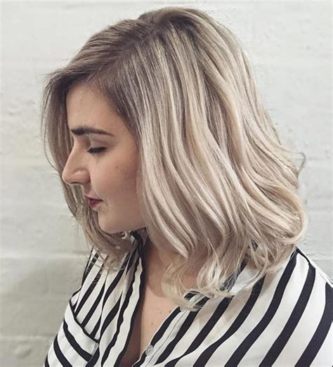 what blonde hair color is best for 40 year olds light blonde hair dye ideas the best hair of 2018
