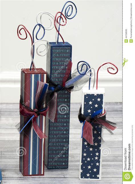 Handmade Fireworks - handmade fireworks