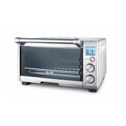 Breville Compact Smart Toaster Oven Review Cuisinart Convection Toaster Oven Apps Directories