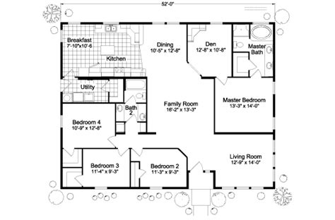 lighting floor plan tips to plan lighting for home