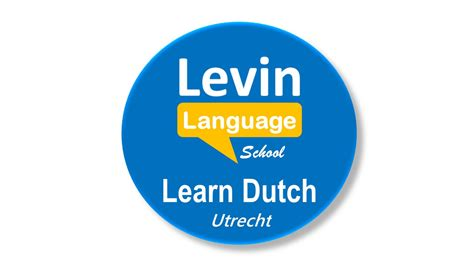 language nl speaking courses in utrecht learn improve quickly