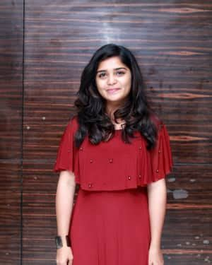 96 movie actress gowri gowri actress movies list upcoming hit flop movies list