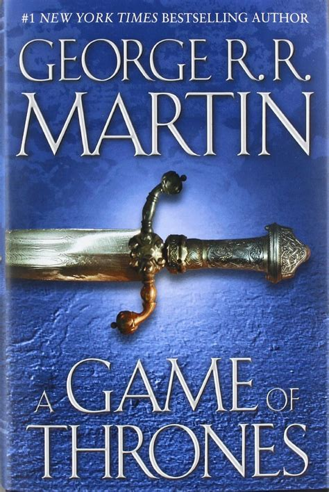 a game of thrones song of ice and fire hardcover set of picture of a game of thrones a song of ice and fire book 1