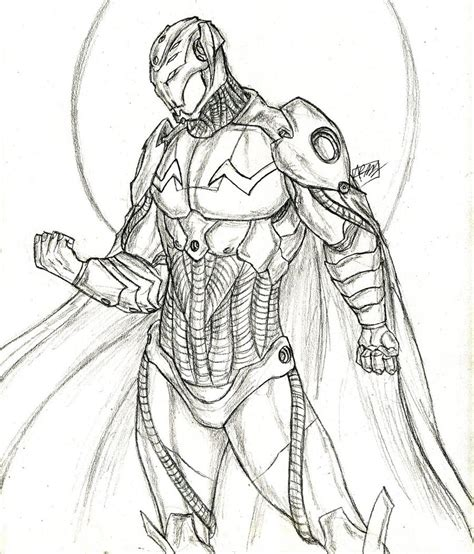 coloring page ultron age of ultron quicksilver coloring pages coloring pages