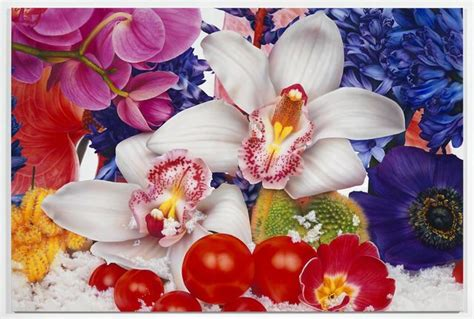 Marc Brings The To Mayfair by 121 Best Images About Marc Quinn On Artworks