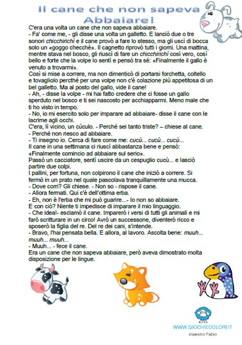 prove d ingresso italiano classe terza scuola primaria schede ed attivit 224 didattiche maestro fabio per la