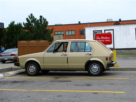 books about how cars work 2010 volkswagen rabbit on board diagnostic system file volkswagen rabbit jpg wikimedia commons