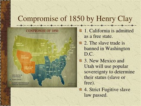 the clays of the state of washington their geology mineralogy and technology classic reprint books ppt causes of the civil war powerpoint presentation id