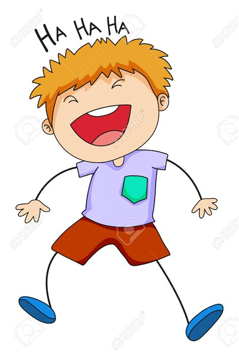 free clipart laughing laugh clipart free best laugh clipart on