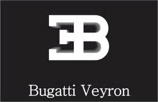 Logo Bugatti Veyron 301 Moved Permanently