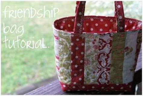 27 trendy free handbag patterns to sew tip junkie