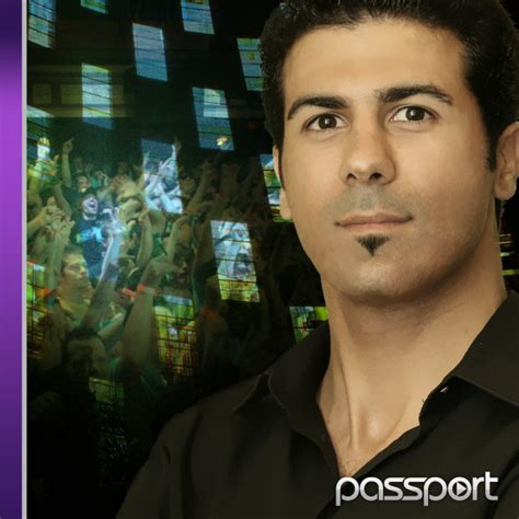 biography xaniar khosravi passport podcast episode 16 radiojavan com