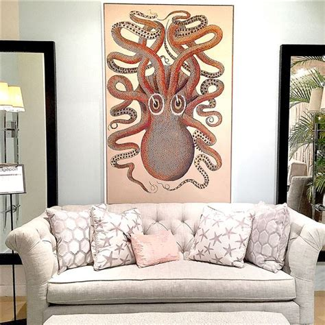 life home furniture octopi becomes a furniture trend with tentacles the blade