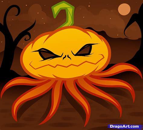 pumpkin drawing how to draw a pumpkin pumpkin step by step