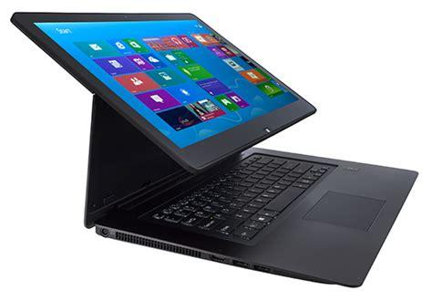 Termurah Laptop Sony Vaio Flip sony vaio flip 15 review computershopper