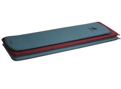 Most Comfortable Mat by 10 Cing Mats For Outdoor Adventures Outdoor Cing Mat