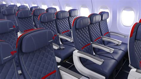 most comfortable economy airline seats airlines are giving customers exactly what they want