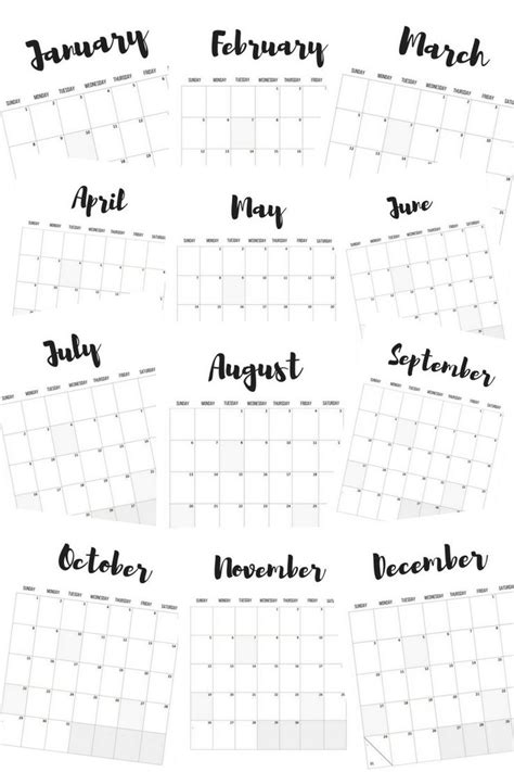 september calendar 2017 printable and free blank calendar