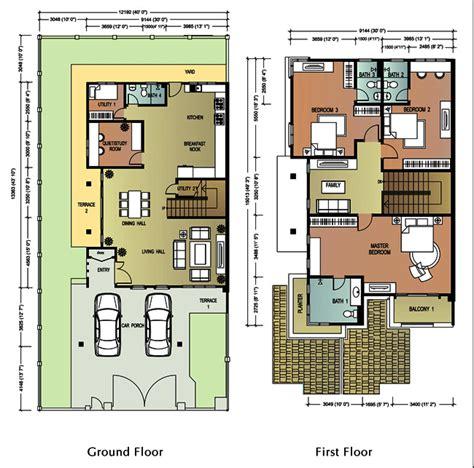 40 x 40 house plans 40 x 40 house plans