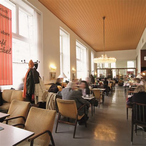 the cafes of vienna a guide viennese caf 233 s coffee in all its forms