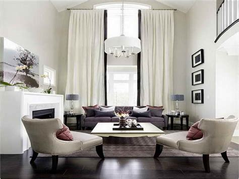 livingroom curtain ideas planning ideas modern living room with creative