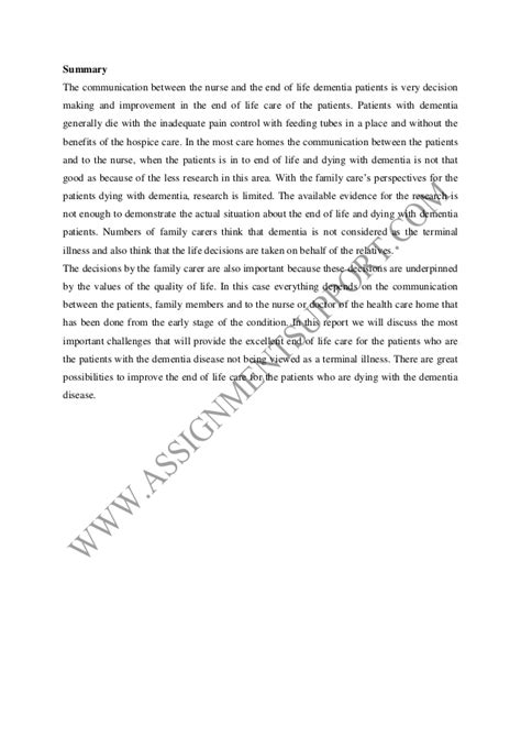 Nursing Essay Writing Services by Nursing Dissertationsle From Assignmentsupport Essay Writing S