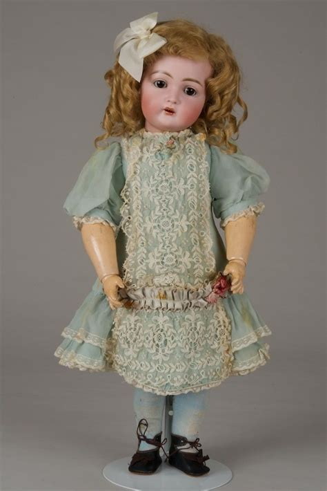 bisque doll value 435 best antique dolls 1 bisque images on