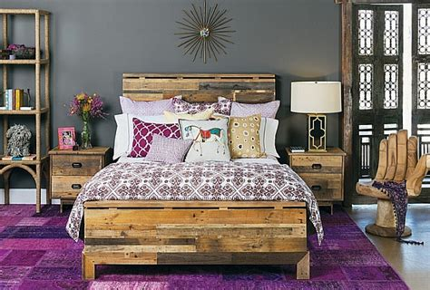 moroccan decor ideas for the bedroom moroccan bedrooms ideas photos decor and inspirations
