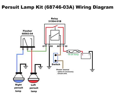 chrysler starter relay wiring diagram new wiring diagram