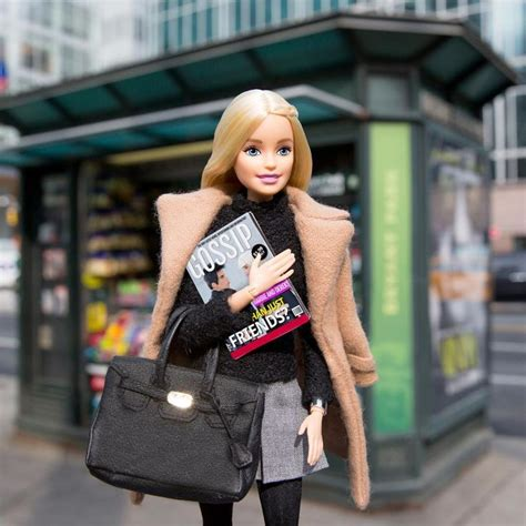 fashion dollz instagram 303 best images about fashion and dolls on