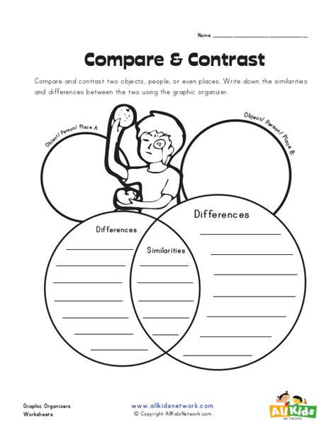 printable graphic organizer compare and contrast pokemon graphics comparison images pokemon images