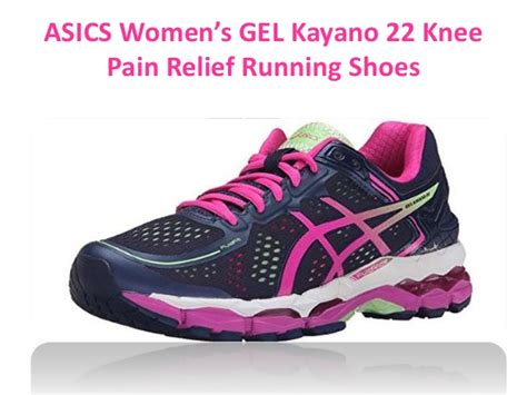 best athletic shoes for knee 28 images best running