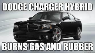 Dodg Meme Dodge Charger Meme Memes