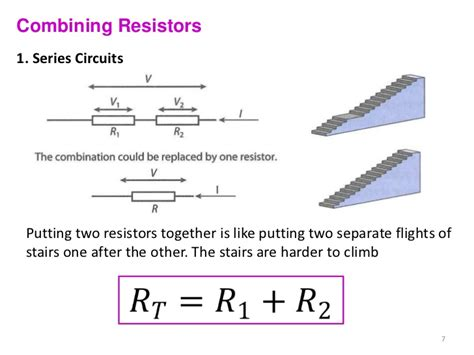 combining two resistors in parallel 5 2 resistance power combining resistors