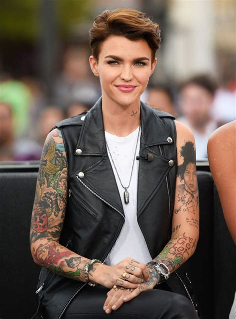 celebs with tattoos 11 who tattoos instyle