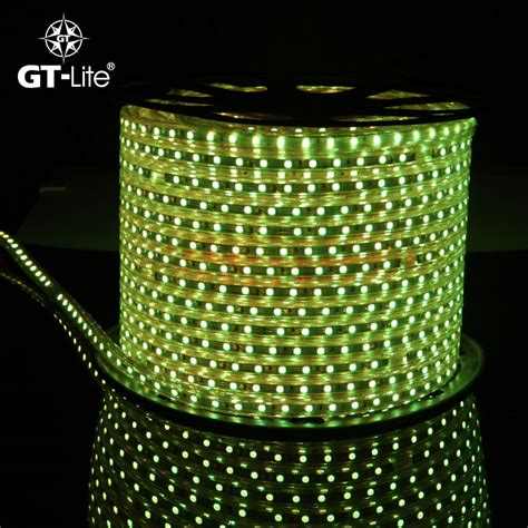 gt lite rgb led strip christmas light outdoor flexible