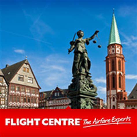 flights sydney to frankfurt syd to fra airfares flight centre