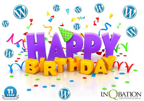 imagenes happy birthday esposo wordpress cumple 11 a 241 os 161 feliz cumplea 241 os wordpress