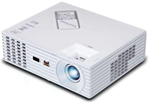 Harga Viewsonic jual harga viewsonic pjd5234 proyektor 2800 lumens xga
