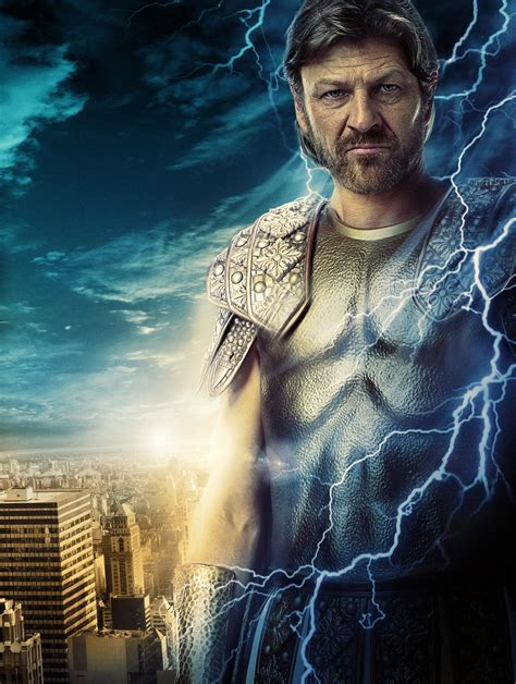 zeus the zeus percy jackson the olympians saga photo 29546052 fanpop