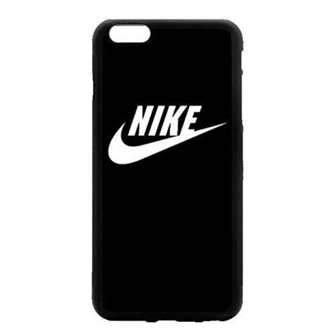 Nike Just Do It X3259 Samsung Galaxy A3 2017 Print 3d coque iphone 6 6s nike just do it logo simple noir et
