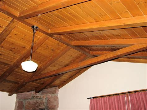 cathedral ceiling beams pin by holly schutz on log homes and decor pinterest