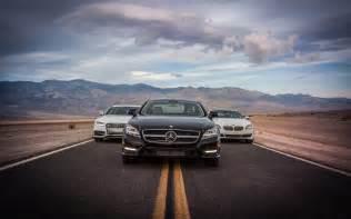 Audi Or Mercedes Or Bmw Bmw Audi Mercedes Johnywheels