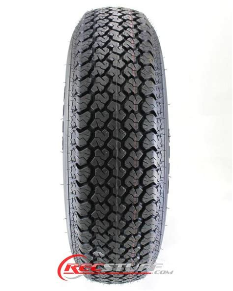 boat trailer tires radial or bias ply 12 inch trailer tires bias ply and radial st trailer tires