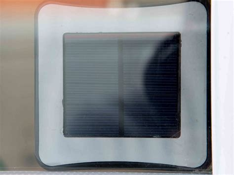 window solar phone charger solar usb window phone charger