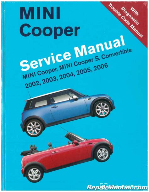 service repair manual free download 2006 mini cooper electronic toll collection mini cooper service manual 2002 2006