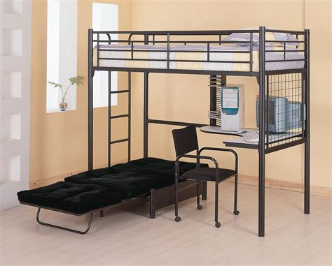 inexpensive bunk beds cheap bunk beds kids furniture ideas