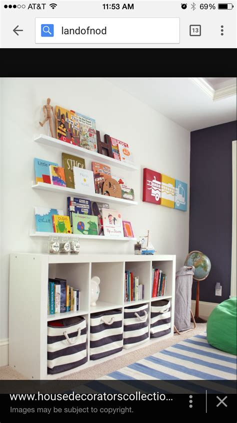 aufbewahrung kinderzimmer junge room decorations baby kinderzimmer kinderzimmer ideen