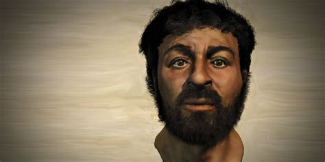 What Did Really Search For In 2015 Image What Jesus Really Looked Like