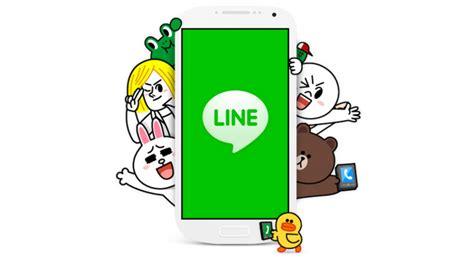 tema line android oktakun s blog beberapa hari lalu hana telah membagikan tema gratis untuk